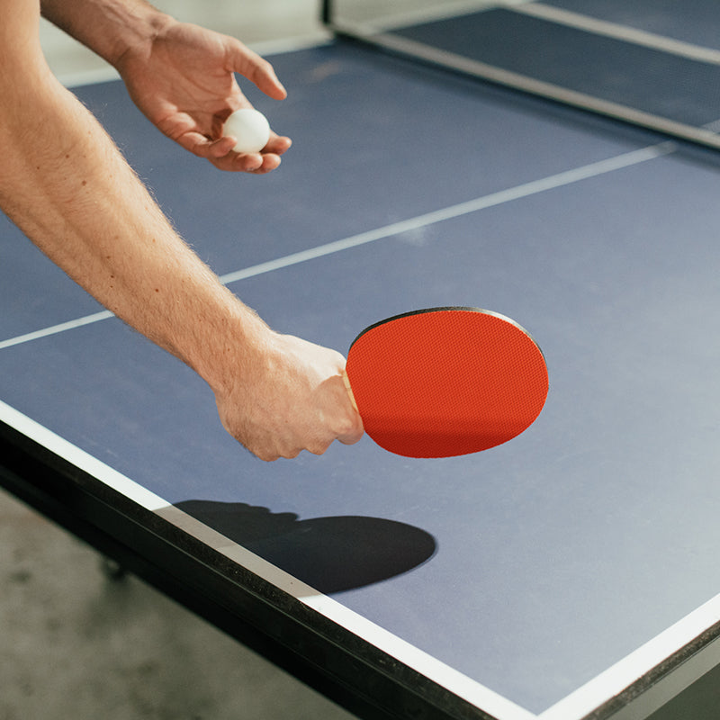 Hit Sport Table Tennis Table
