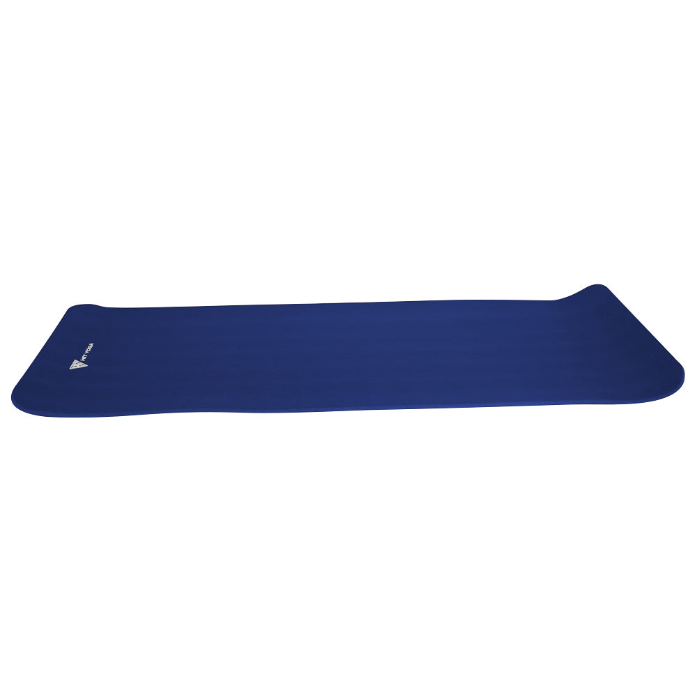 Hit Yoga Pilates Mat Image McSport Ireland