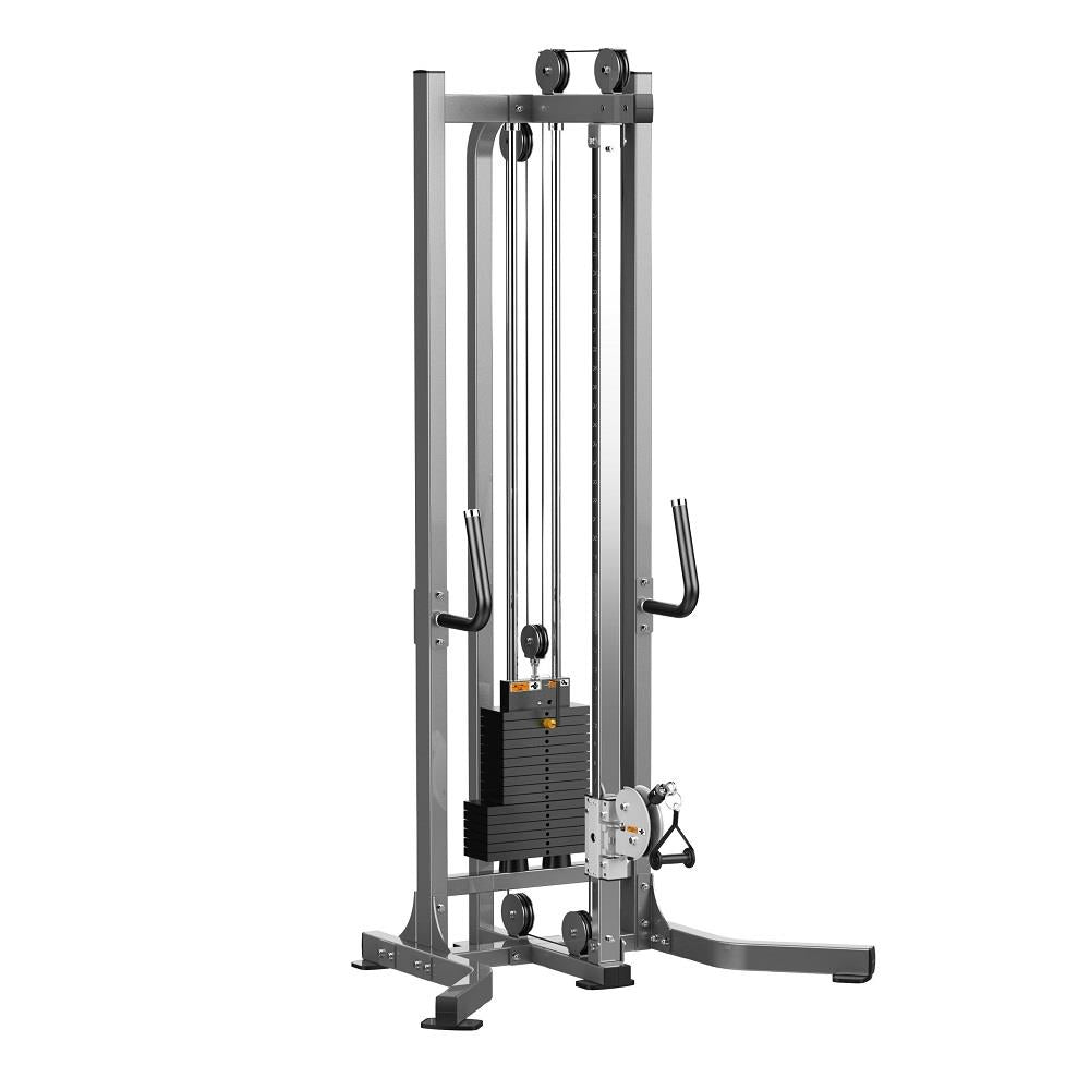 Impulse Fitness Cable Crossover Machine Image McSport Ireland