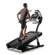 NordicTrack X7i Incline Trainer Image McSport Ireland