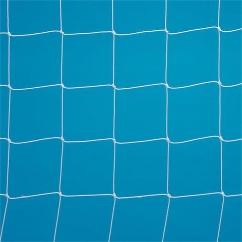 Harrod Sports Hall 5-a-Side Goal Nets Image McSport Ireland