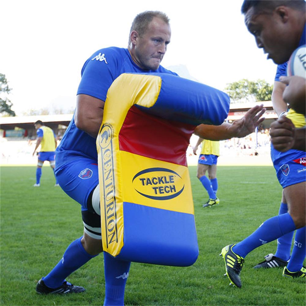Centurion Tackle-Tech Shield Image McSport Ireland