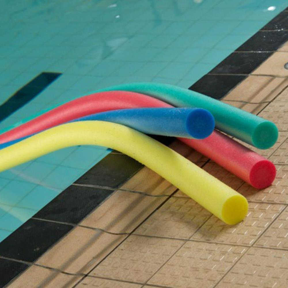 Reydon Swimming Pool Noodle Image McSport Ireland