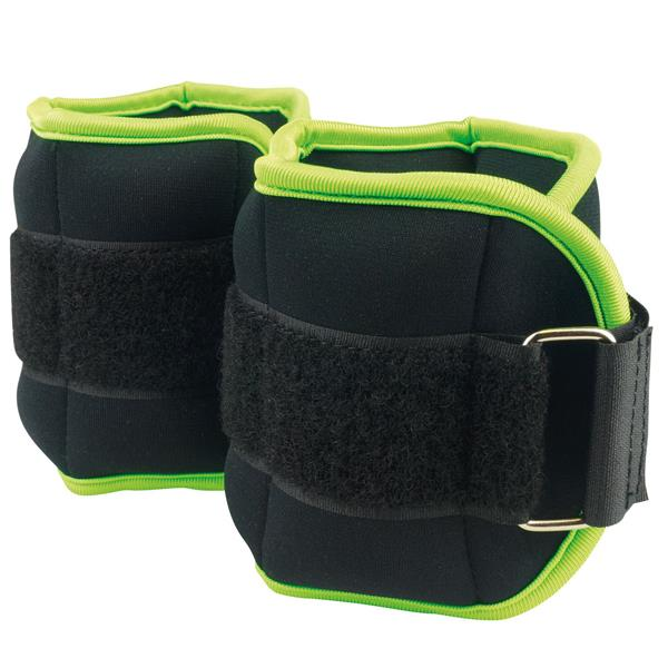 UFE Ankle and Wrist Weights Image McSport Ireland