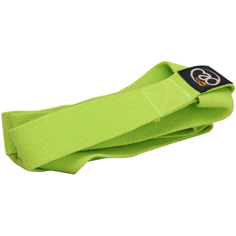 Fitness Mad Carry Strap Image McSport Ireland