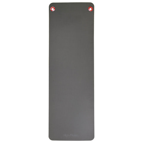 Align-Pilates Studio Mat | 10mm (With Eyelets) Image McSport Ireland
