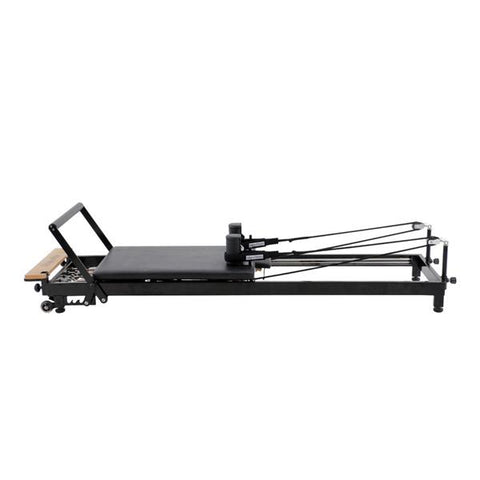 H1 Home Reformer (Stand Up) Image McSport Ireland