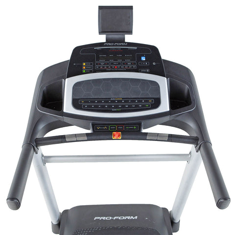 Proform Power 545i Treadmill Image McSport Ireland