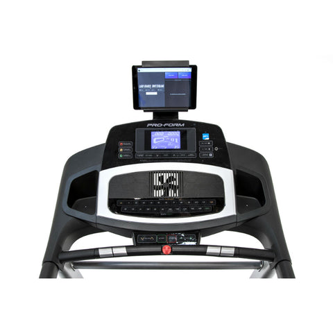 Proform Power 795i Treadmil Image McSport Ireland