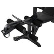 Proform Olympic Rack and Bench Image McSport Ireland
