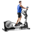 Proform Smart Strider 695 Elliptical Image McSport Ireland