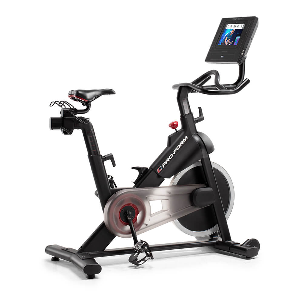 Pro-Form Smart Power 10.0 Cycle Image McSport Ireland