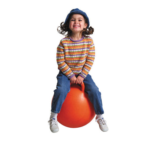 Playm8 (Set Of 6) Hoppers Image McSport Ireland