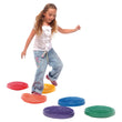 Playm8 Air Cushions (Set Of 6) Image McSport Ireland