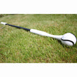 Cumas Pole Trainer (2 per pack) (Hand Held Hurling Coaching Aid) Image McSport Ireland