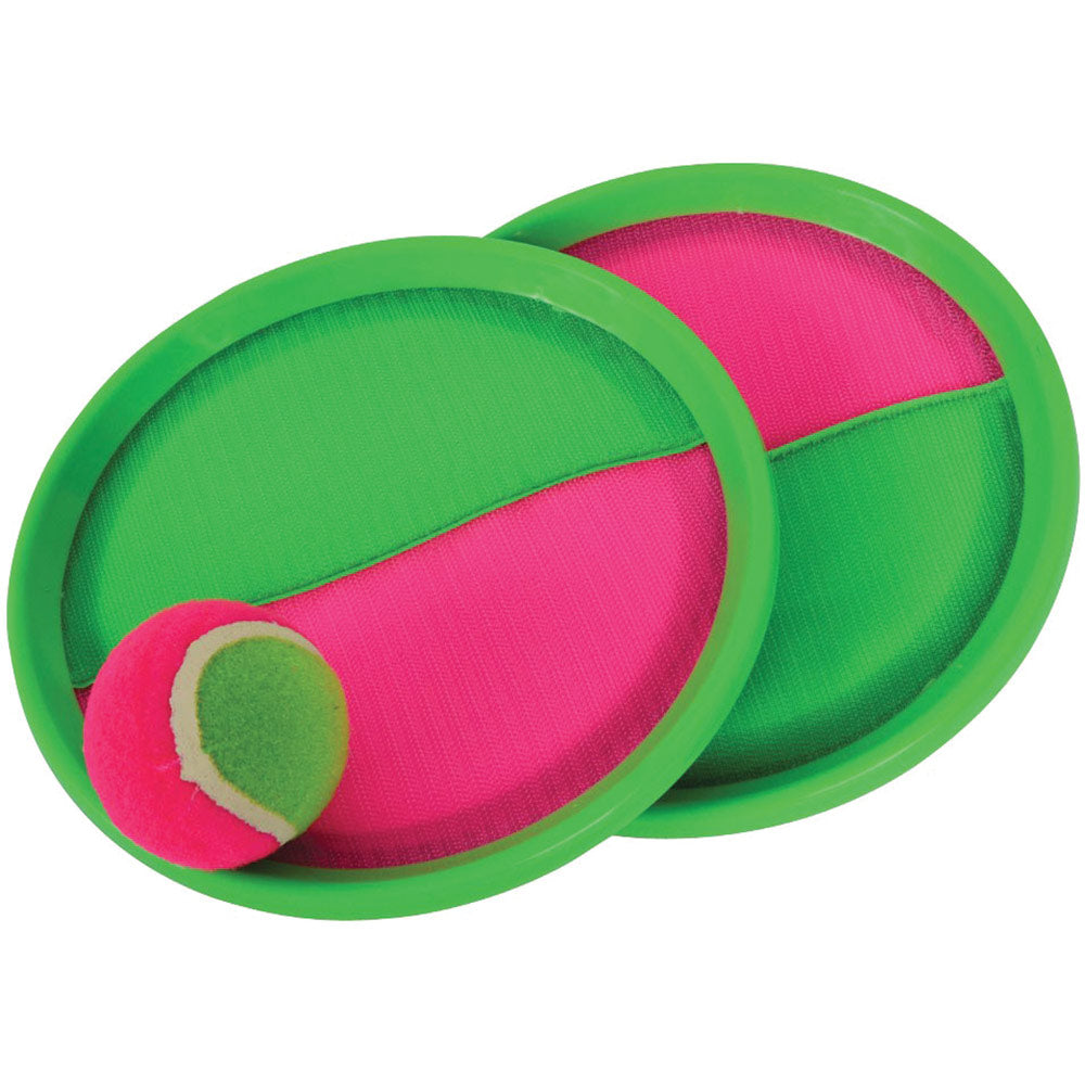Tuftex Catch Pad Set Image McSport Ireland