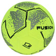 Precision Fusion Indoor Football Size 4 Image McSport Ireland