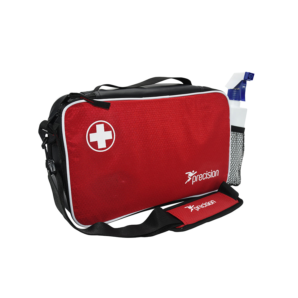 Academy Medical Bag Image McSport Ireland