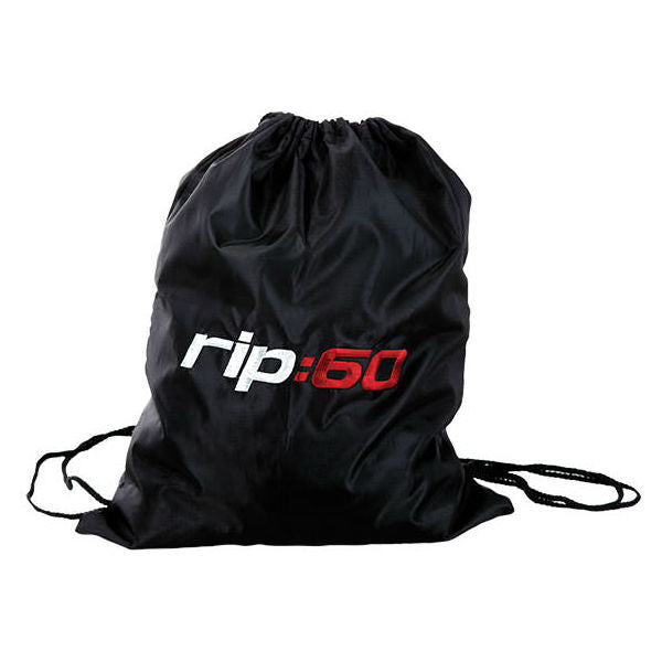 Pro-Form RIP 60 Suspension Training Kit Image McSport Ireland