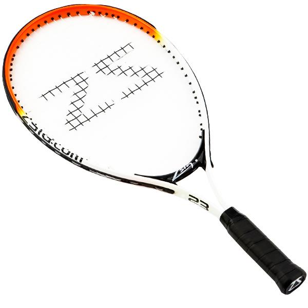 Zsig Mini Tennis Racket - 23