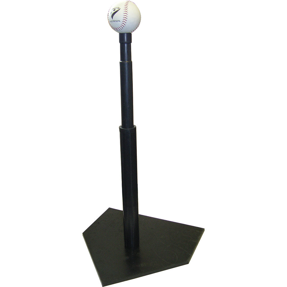 Tuftex Batting Tee Image McSport Ireland