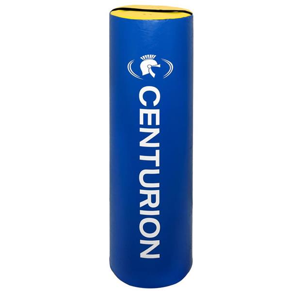 Centurion Rugby Tackle Bags | Junior | (Blue) Image McSport Ireland