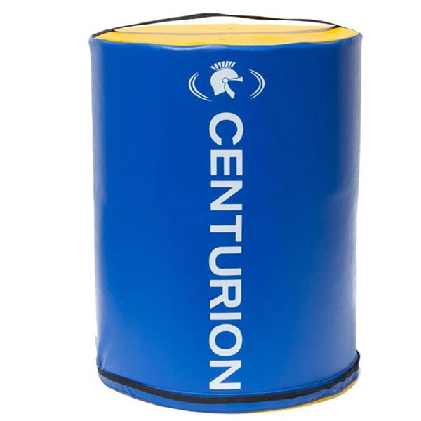 Centurion Rugby Half Tackle Bag | Junior (Ages 11- 14) Image McSport Ireland