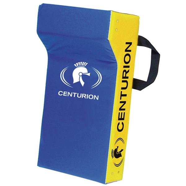 Centurion Rugby Rucking Shield | International Image McSport Ireland