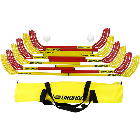 Eurohoc Floorball | Mini Set