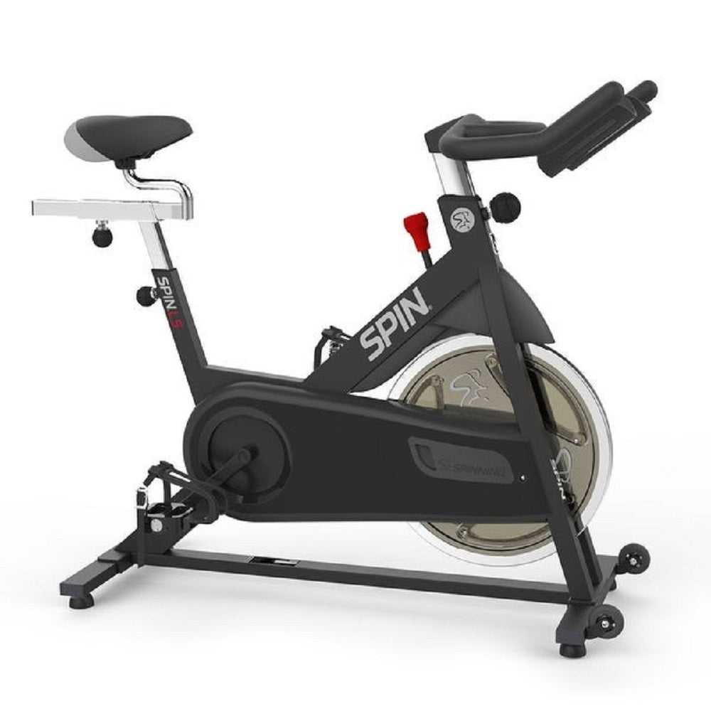 Lifestyle Series Spin L5 Image McSport Ireland