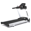 Spirit Fitness C-Series CT800 Treadmill Image McSport Ireland