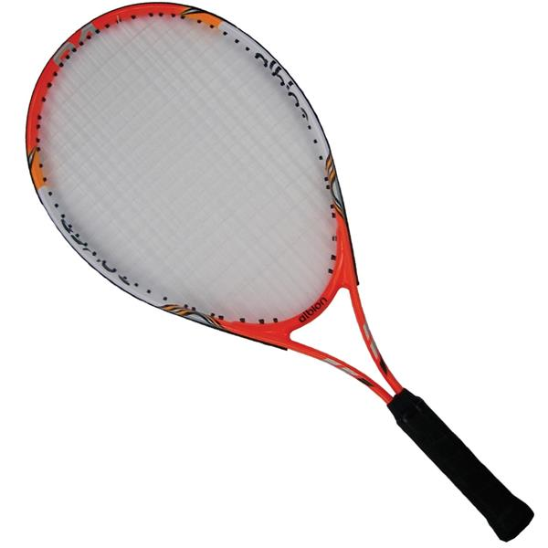Albion Rally Tennis Racket - 24