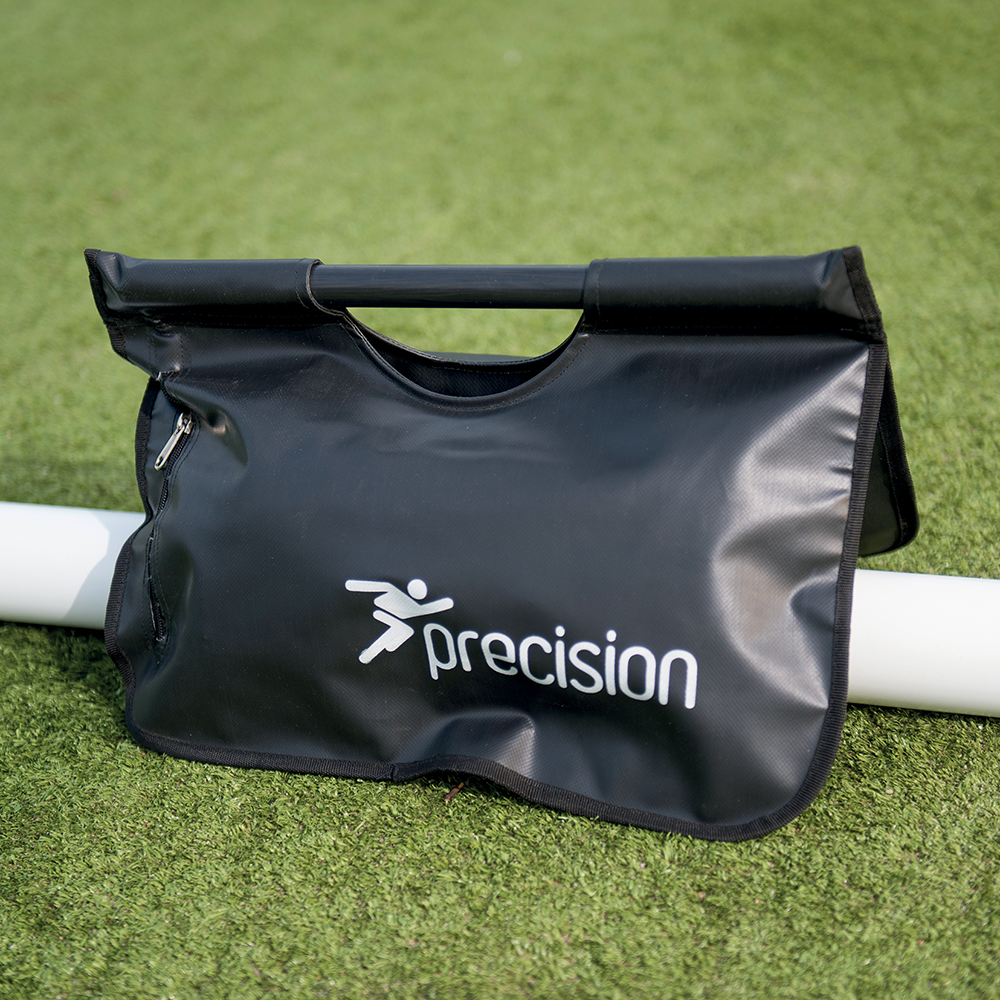 Precision Training Deluxe Sand Bag Image McSport Ireland