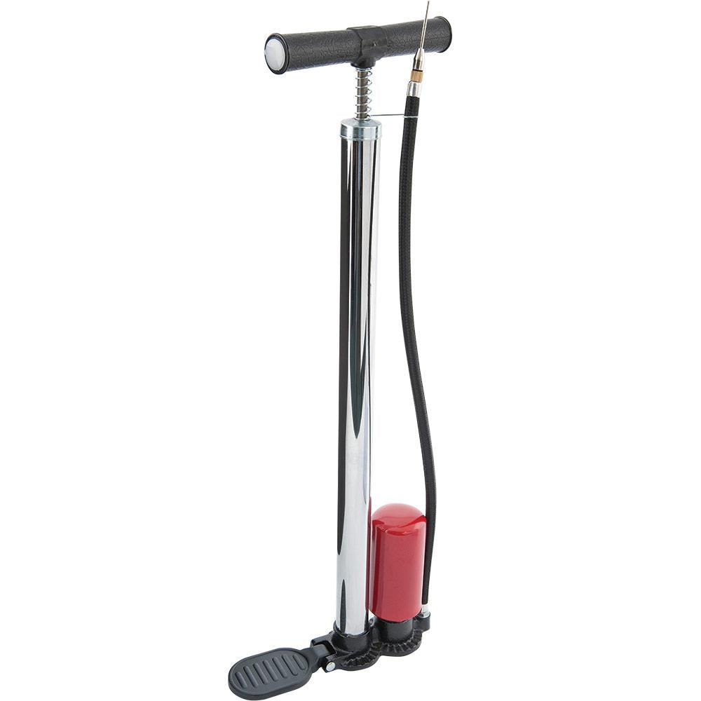 Precision Training Stirrup Pump Image McSport Ireland