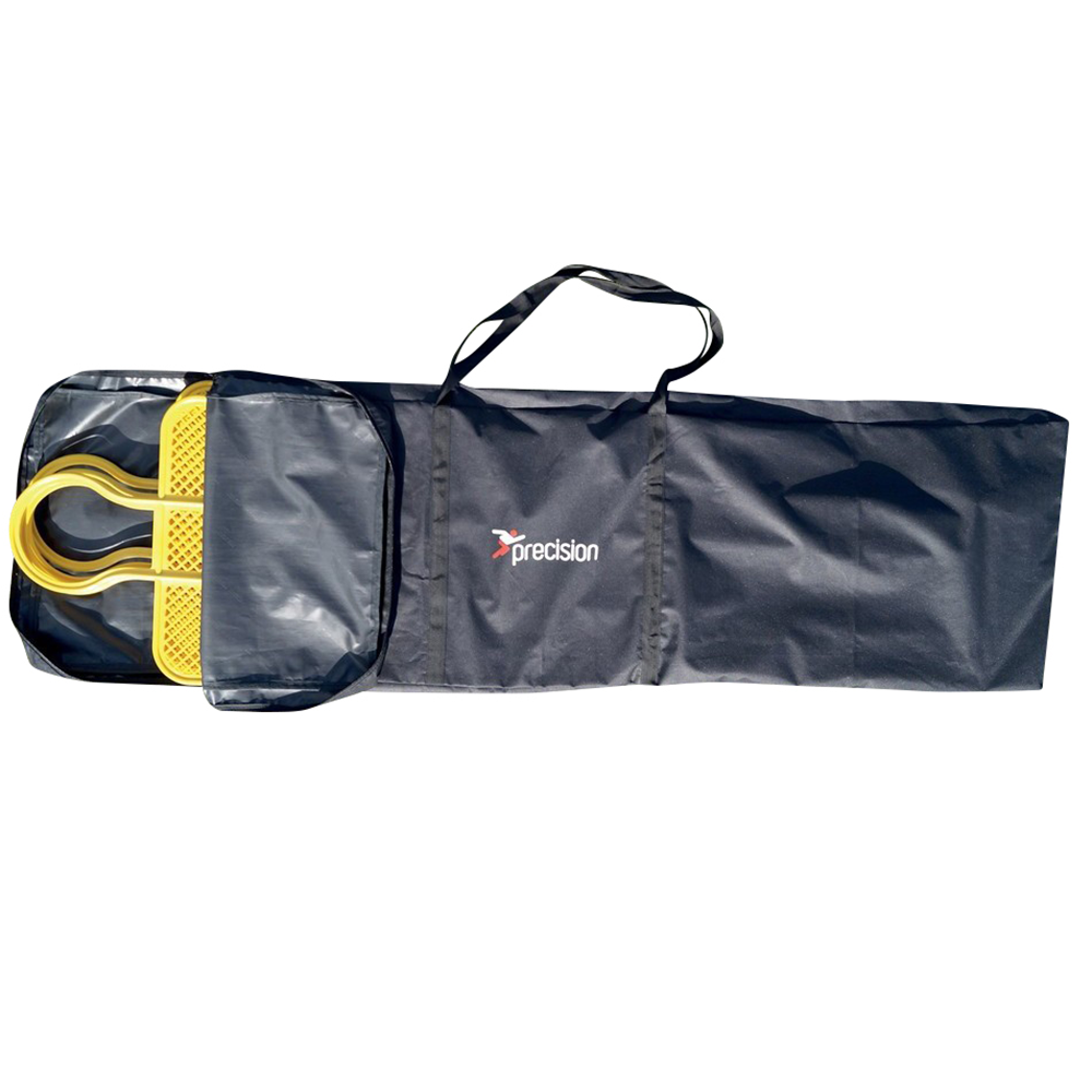Precision Training Pro Mannequin Carry Bag Image McSport Ireland