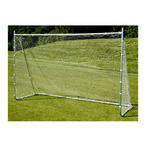 Precision Training Multi Sport Steel Goal Image McSport Ireland
