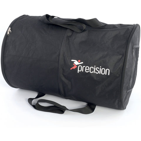 Precision Training Football Goal Nets Carry Bag Image McSport Ireland