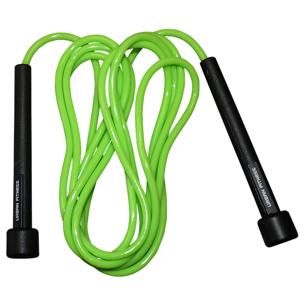 Urban Fitness Speed Rope Image McSport Ireland