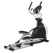 Spirit Fitness C-Series CE800 Elliptical Image McSport Ireland