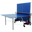 Stiga Table Tennis Winner Indoor Image McSport Ireland