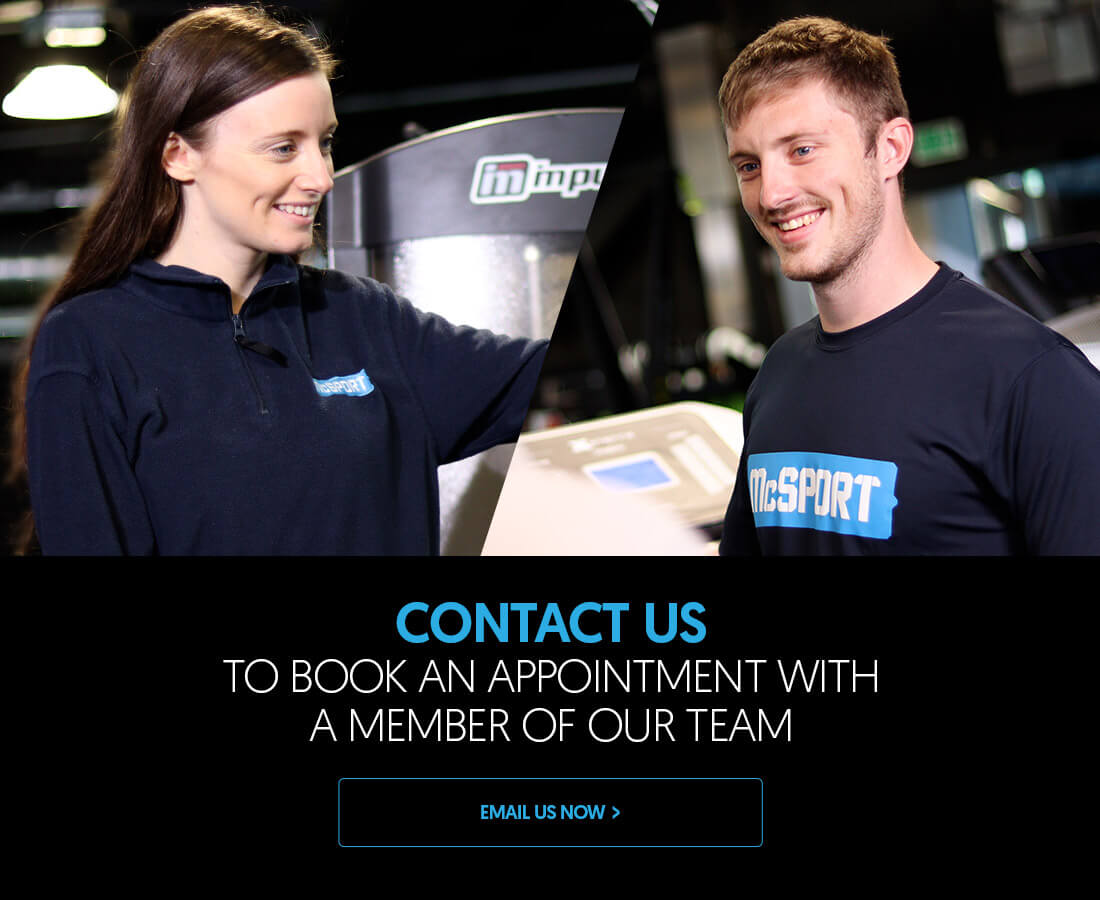 Contact Us Mobile Image