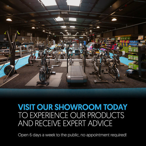 Visit our Showroom Mobile Image