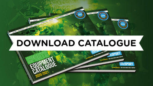 Download our new Catalogue Image