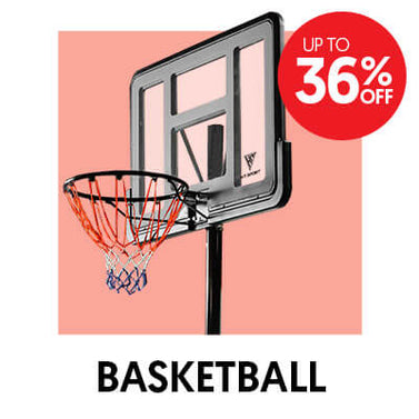 Basketball Steals Image