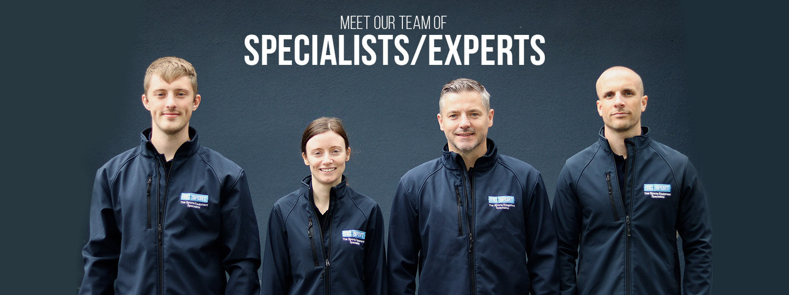 Meet the Experts Image