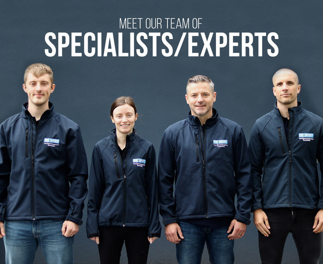 Meet the Experts Mobile Image