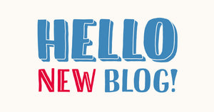 Welcome To Cosmetic Corners Brand New Blog