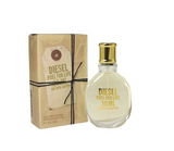 Diesel Fuel For Life 30ml Perfume Box And Bottle