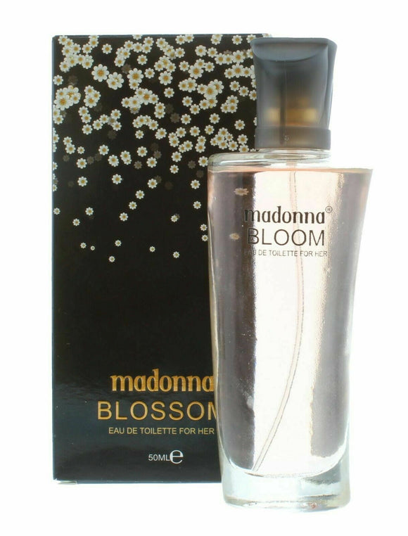 Madonna Blossom 50ml Edt