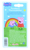 Peppa Pig Forehead Thermometer